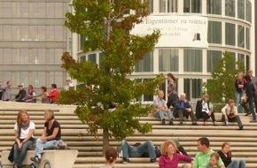 """LBS West: Weniger Lust auf Luxuswohnungen / LBSi: Sättigung scheint erreicht / Mehr """"Brot- und Butter""""-Wohnungen bauen"""