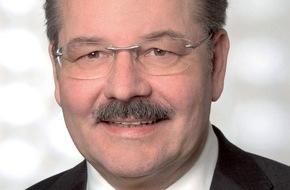 De'Longhi Deutschland GmbH: Helmut Geltner verlässt De'Longhi Deutschland