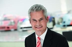 Porsche Consulting GmbH: Managementberatung stationiert 50 Mitarbeiter in Bayern und setzt auf Digitalisierung / Porsche Consulting mit neuem Büro in München