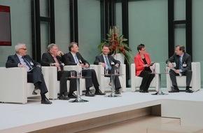 Santander Consumer Bank AG: Digitale Transformation stellt Unternehmen vor große Herausforderungen
