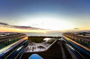 Falkensteiner Michaeler Tourism Group: Punta Skala: offizielle Eröffnungsfeier der führenden Resortanlage Kroatiens