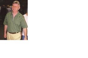 Polizei Aachen: POL-AC: Aktuelle Vermisstenfahndung: 75-jähriger Erhard Günter Lippek wird gesucht