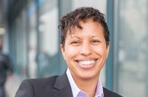 Allianz Suisse: Allianz Suisse mit neuer Leiterin Human Resources