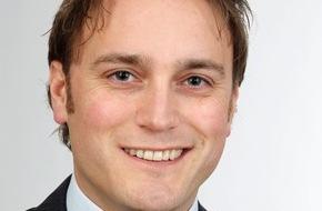 ÖKOWORLD LUX S.A.: ÖKOWORLD GROWING MARKETS 2.0: Extrastarker Performancestart ins Jahr 2015 / Mit 46,3% Rendite seit Auflagedatum 17.09.2012 einer der besten EM-Fonds in Europa
