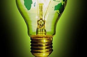 BILD: Deutschland schaltet das Licht aus / Bundesweite Klima-Aktion am 8. Dezember