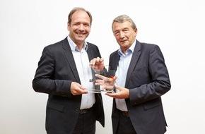 Sky Deutschland: Sky wird exklusiver Entertainment Partner des Deutschen Fußballmuseums (FOTO)
