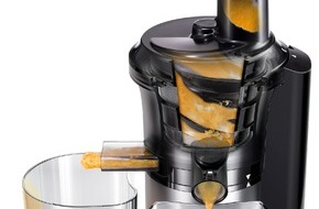 Panasonic Slow Juicer Rpm : ?????? - ????? :: ?????????? - ???????????? :: ?????????? ???????????? Panasonic vitamin Server ...