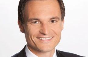 """SWR - Südwestrundfunk: """"Landesschau aktuell Rheinland-Pfalz"""" um 19.30 Uhr / Das neue Nachrichtenmagazin für das Land ab 3. November 2014 / Hauptmoderator wird Sascha Becker"""