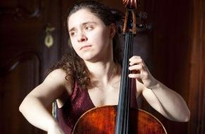 Migros-Genossenschafts-Bund Direktion Kultur und Soziales: Migros-Kulturprozent: Instrumentalmusik-Wettbewerb 2013 / Ausgezeichneter Musikernachwuchs 2013