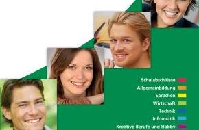 Studiengemeinschaft Darmstadt SGD: Neues Jahr, neue Weiterbildungsmöglichkeiten - Studiengemeinschaft Darmstadt (SGD) erweitert das Lehrgangsangebot auch 2011 umfassend (mit Bild)
