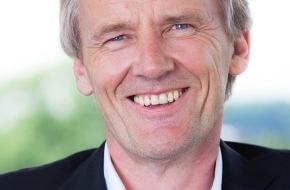 verkaufen.ch: Ex-CEO von ricardo.ch steigt bei verkaufen.ch ein