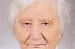 Bezirkskriminalinspektion Itzehoe: POL-IZ: 78 jährige in Elmshorn getötet 10.000 Euro Belohnung ausgesetzt 3. Meldung