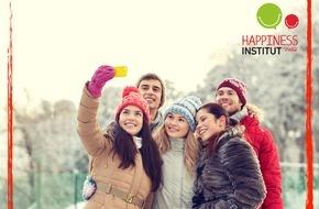 Coca-Cola Deutschland: Schön, dass du da bist! Worüber wir uns zu Weihnachten am meisten freuen