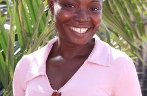 action medeor: Am 8. März ist Weltfrauentag / medeor: Das Gesicht der Armut ist weiblich