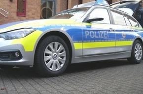 Polizeipressestelle Rhein-Erft-Kreis: POL-REK: Unfall auf der Kartbahn - Kerpen