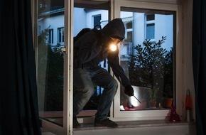 Polizeipressestelle Rhein-Erft-Kreis: POL-REK: Einbruch in ein städtisches Gebäude - Erftstadt