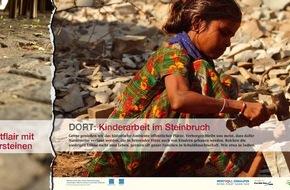 Eine Welt Netz NRW: Kampagne zur Fairen öffentlichen Beschaffung NRW startet