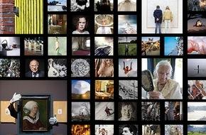 news aktuell GmbH: Start frei für den PR-Bild-Award 2015: dpa-Tochter news aktuell sucht zum zehnten Mal die besten PR-Fotos des Jahres (FOTO)