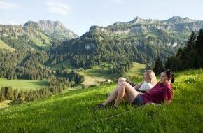 Tiscover GmbH: Bregenzerwald: Über 13 % Konversion bei Online-Kampagne