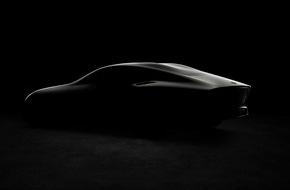 Mercedes-Benz Schweiz AG: Mercedes-Benz IAA 2015 - Une collection de voitures de rêve signées Mercedes