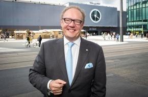 Oettinger Davidoff AG: Oettinger Davidoff Group wächst im Cigarren-Kerngeschäft