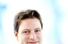 """news aktuell GmbH: """"Google für die PR"""" und """"Internet-Newsletter"""": Zwei media workshops der dpa-Tochter news aktuell im März"""