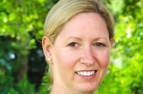 Ford-Werke GmbH: Dolores Hemmer ab 1. August neue Koordinatorin Presse-Testfahrzeuge der Ford-Werke GmbH