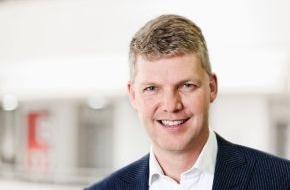 Vodafone GmbH: Netzausbau ist Konjunkturprogramm für Deutschland