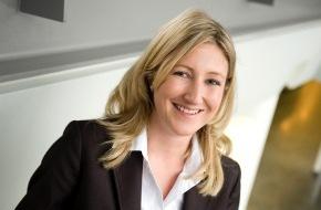 Lyreco Switzerland AG: Lyreco Switzerland AG - Ilona Lupart neues GL-Mitglied