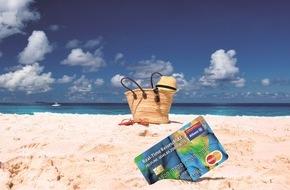 Allianz Global Assistance: Eine Reiseversicherung, die schon im Urlaub zahlt: Der Real-Time Reiseschutz der Allianz Global Assistance