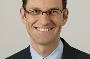 KPMG: François Rouiller neuer Leiter von KPMG in Basel, Orlando Lanfranchi verantwortet neu den Bereich Wirtschaftsprüfung Deutschschweiz bei KPMG Schweiz