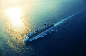 Costa Kreuzfahrten: Costa Kreuzfahrten: Tobago und Santo Domingo neue Häfen für Transatlantikreisen / Am 27. März kreuzt die Costa Luminosa ab Miami den Atlantik