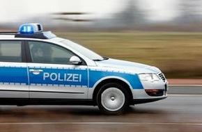 Polizeipressestelle Rhein-Erft-Kreis: POL-REK: Mercedes Benz A-Klasse gesucht - Pulheim