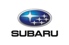Subaru: Aus Fuji Heavy Industries wird die Subaru Corporation: Neuer alter Name für japanischen Automobilhersteller