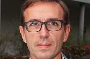 Eurotax Schweiz: Eurotax Schweiz verstärkt das lokale Management und zieht um / Eric Sagarra wird Länderchef und zweiter Geschäftsführer