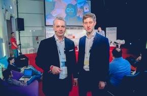 Mantigma GmbH: Wiener Startup predictR in Kooperation mit Erste Group