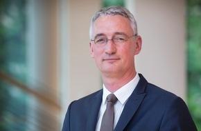 Chemie-Verbände Baden-Württemberg: Chemische Industrie in Baden-Württemberg: Mitgliederversammlung des Verbandes der Chemischen Industrie / Dettelmann ist neuer VCI-Landesvorsitzender
