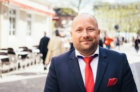 quirin bank AG: Erste Honorarberaterbank Deutschlands jetzt auch in Wiesbaden