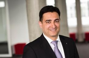 Swiss Life Deutschland: Swiss Life Maximo gibt es jetzt auch als Basisrente