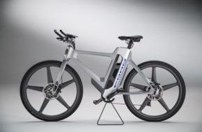 """Ford-Werke GmbH: """"Smart Mobility Plan"""" von Ford: Auf die Forschung folgt nun die Projekt-Umsetzung (FOTO)"""