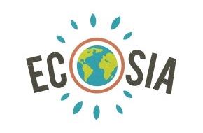 """ecosia.org: Endlich eine Google-Alternative: Ecosia.org startet """"Suchmaschine die Bäume pflanzt"""" / Die grüne Suchmaschine will innerhalb eines Jahres eine Million Bäume pflanzen"""