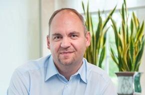 Pentahotels: Falko Grober wird General Manager in Gera / pentahotels setzt auf die eigenen Reihen