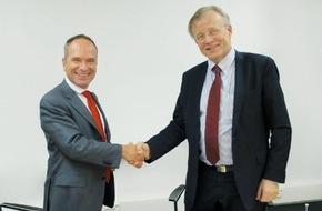 Ruag Holding: RUAG acquisisce le attività spaziali di Patria (IMMAGINE)