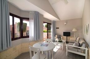 alltours flugreisen gmbh: allsun Hotel Esplendido öffnet nach Renovierung im neuen Design und mit noch mehr Komfort für die Gäste / Zusätzliche Kapazitäten in der Sommersaison auf Gran Canaria