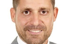 hotelleriesuisse: Claude Meier reprendra le 1er juillet 2016 la direction de la Société suisse des hôteliers hotelleriesuisse