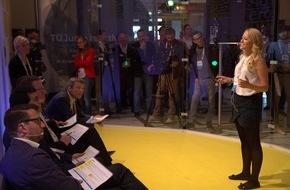 KIWENO GmbH: Gesundheits-Startup kiweno gewinnt Austrian Post Startup Challenge