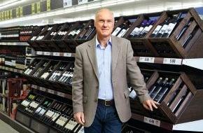 LIDL: Die Vielfalt französischer Weine entdecken - Ab 16.10. bei Lidl / In den Filialen und unter lidl.de/wein präsentiert Lidl seinen Kunden Weine aus den bedeutendsten Anbauregionen Frankreichs