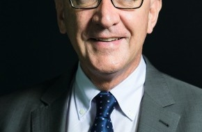 VSE / AES: Dominique Gachoud: neuer VSE-Vizepräsident