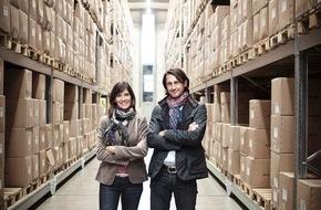 Hakro GmbH: HAKRO unterstützt Bündnis für nachhaltige Textilien / Die Mitgliedschaft ist ein Bekenntnis zur Unternehmensverantwortung