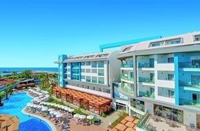 alltours flugreisen gmbh: alltours vergrößert Hotel-Angebot für Langzeiturlaub / Überwintern in der Sonne weiterhin gefragt - Preisvorteile von bis zu 30% und mehr